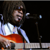 "Read ""Milton Nascimento at The Blue Note, Oct 26, 2006"""