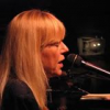 Vocalist/Pianist Patty Wicks: 1945-2014