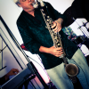 "Read ""Paul Austerlitz Quintet at El Taller Latino Americano 3/06/10"" reviewed by Tomas Pena"