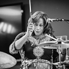 "Read ""Focus on women drummers in Jazz Fusion"" reviewed by Len Davis"