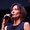 Andrea Claburn