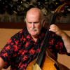 "Read ""Bertram Turetzky: Contrabass Pioneer"" reviewed by Robert Bush"
