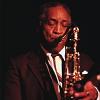 "Read ""Von Freeman"" reviewed by Terrell Kent Holmes"