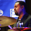 Jazz Drummer Kendrick Scott, Live from Berklee's Cafe 939, on March 8