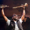 "Read ""Trombone Shorty & Orleans Avenue at the Space at Westbury"""