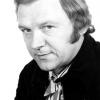 Jerzy Milian