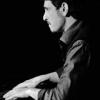 Lorenzo Paesani