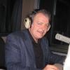 Jazz Bridge Third Wednesday Concert Series In Media Presents Tom Adams