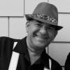Rick Howard Trio