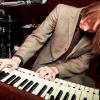 Musician page: Clayton Doley