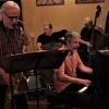 Bill Petitti Quartet
