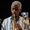 "Read ""Roscoe Mitchell: London, England, March 9, 2012"""