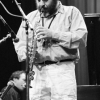 Joe Farrell Plays the Flute