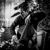 Musician page: Christopher Hoffman