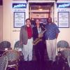 Jazz Musician of the Day: John Betsch