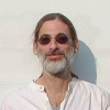 Frank Singer