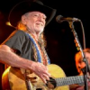 "Read ""Willie Nelson's Outlaw Festival"" reviewed by Christine Connallon"