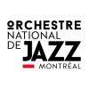 National Jazz Orchestra