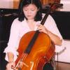 Junko Fujiwara