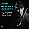 Musician page: Ofer Shapira