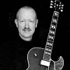 Free: Randy Vincent And Art Of The Classic Jazz Guitar Trio