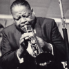 "Jazz Musician of the Day: Henry ""Red"" Allen"