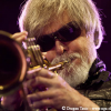 Jazz Musician of the Day: Tom Harrell