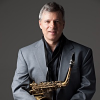Saxophonist Jon Gordon New Release - Answer - CD Release May 3rd-4th At Kitano