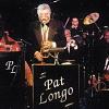 Pat Longo