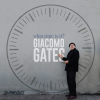 Ball & Chain Presents Special Musical Performance By Giacomo Gates on March 10 (3 Sets)