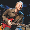 "Read ""Derek Trucks: Chops, Romance & Dance"" reviewed by Alan Bryson"
