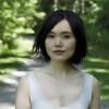 Tomoko Ozawa