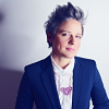 "Read ""Allison Miller: Driving the Balance"" reviewed by John Pietaro"