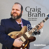 Craig Brann Trio Residency