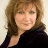 Carol Mennie