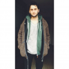 Musician page: Kaan Metin