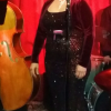 Marquita Renee Almodova-Keeme