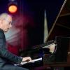 "Read ""Tango Mediterraneo"" reviewed by AAJ Italy Staff"