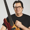 Bassist Jeff Berlin Interviewed at All About Jazz
