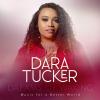 Dara Starr Tucker