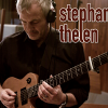 Stephan Thelen