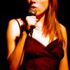 Nette Robinson