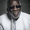 NEA Jazz Master Ahmad Jamal Plays Rare Irish Date