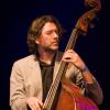 Sven Schuster