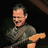 Blues/Roots Guitarist & Vocalist Tommy Castro to Perform in Sellersville