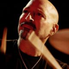 "Read ""Steve Smith: Drummer For All Seasons"" reviewed by R.J. DeLuke"
