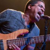"Read ""Oteil Burbridge"" reviewed by Alan Bryson"