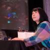 Efw Presents: Ikue Mori + Mark Trecka