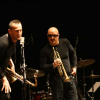 "Read ""Open Papyrus Jazz Festival 2016"" reviewed by Alberto Bazzurro"