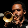 Live recording and concert, May 23-24: Jason Palmer Qt. feat. Mark Turner, Joel Ross, Kendrick Scott, Edward Perez at NYC's InterContinental Barclay